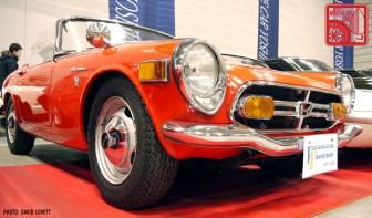 108-DL0507_Honda S800