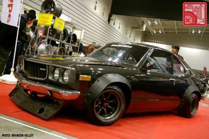 130-BK4777_Mazda Savanna RX3
