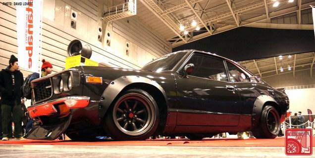 133-DL0530_Mazda Savanna RX3