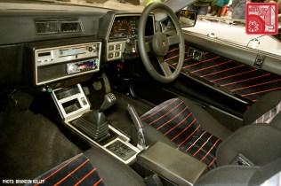 179-BK4804_Utilitas Nissan Skyline R30