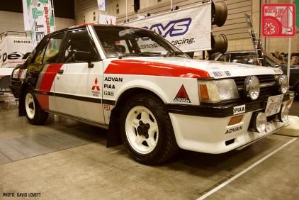 194-DL0578_Mitsubishi Lancer EX