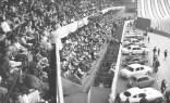 1968 Chicago Auto Show