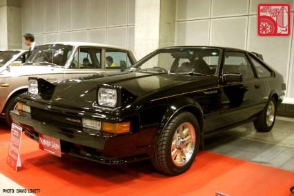 416-DL0694_Toyota Celica XX A60