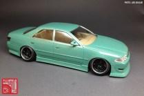 Luis Aguilar_Aoshima Weld Toyota Mark II 04