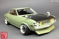 Luis Aguilar_Hasegawa 1970 Toyota Celica TA22 GT 02