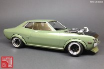 Luis Aguilar_Hasegawa 1970 Toyota Celica TA22 GT 03
