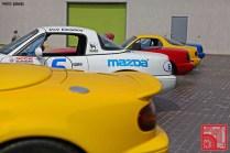 09-6164_Mazda MX5 Miata_Chicago Auto Show 13