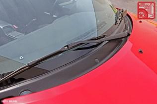 30-6388_Mazda MX5 Miata_Chicago Auto Show red 10