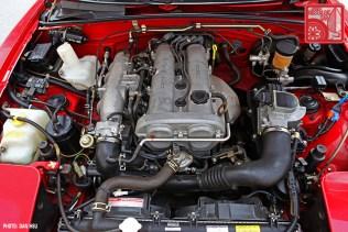 31-6391_Mazda MX5 Miata_Chicago Auto Show red 11