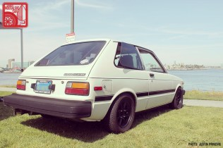 005-JP4975_ToyotaStarletP60