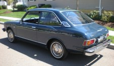 1974 Toyota Corolla 1600 Deluxe 05