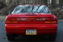 1990 Nissan 240SX 05