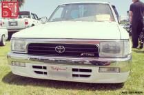 384-JP4626_ToyotaHiluxN90