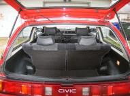 1986 Honda Civic Si 05