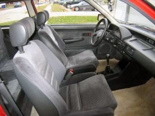 1986 Honda Civic Si 07