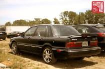 013-9623_Mitsubishi Galant 6G