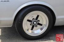 032IP5885-Nissan_Datsun_B310_Sunny_210_wagon