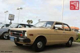 036JP5453-Nissan_Datsun_B310_Sunny_210