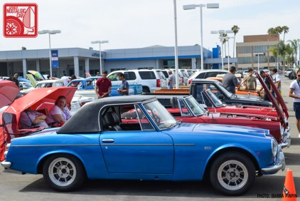 049IP5904-Nissan_Datsun_Sports_1600_roadster