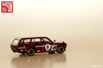07-IMG_9921_Hot Wheels x JNC Datsun 510 Wagon Super Treasure Hunt