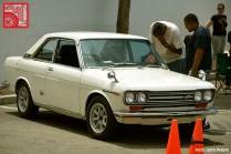 132IP6076-Nissan_510_Bluebird_Coupe