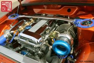 140JP5563-Nissan_Datsun_510_Bluebird