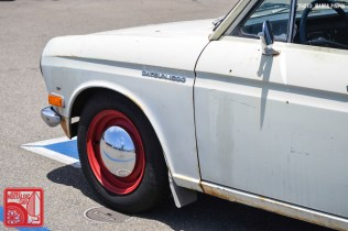 191IP6120-Nissan_Datsun_521_pickup