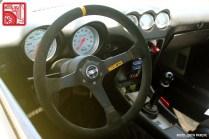 275JP6026-Nissan_Datsun_240Z_S30