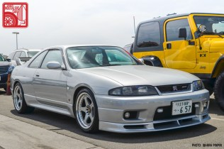 291IP6018-Nissan_Skyline_R33