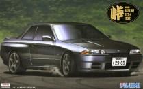 Fujimi Touge Nissan Skyline R32 GTS-t