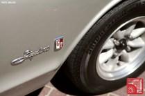 1071_Nissan Skyline KPGC10 GTR