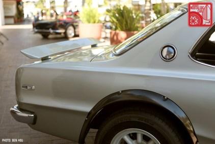 1077_Nissan Skyline KPGC10 GTR