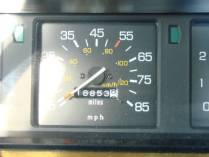 1980 Plymouth Arrow Sport Truck 05