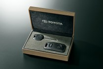 Toyota Land Cruiser 70 30th Anniversary 03