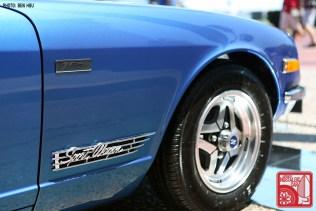 ZCon2014-100_Datsun 240Z Sport Wagon