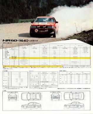 jp1983Levin_brochure17