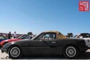 004DY_Mazda MX5 Miata bbs