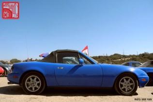 015DY_Mazda MX5 Miata mariner blue