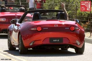 023DY_Mazda MX5 Miata nd3