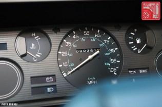 15_Nissan Datsun 720