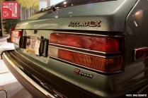 24-5809_Honda Accord