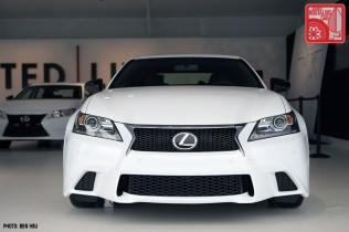 26-1192_LexusGS Crafted Line_