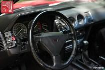 86_Nissan 300ZX Z31