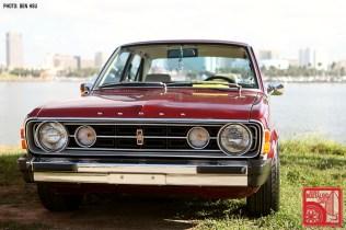 0063-BH2621_Mitsubishi Galant Dodge Colt
