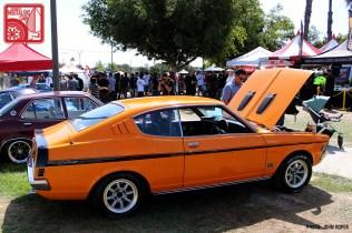 0069-JR1712_Mitsubishi Galant GTO MR