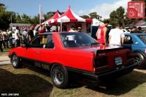 0096-BH2651_Nissan Skyline R30