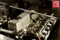 0122-BH2660_Nissan Skyline C110