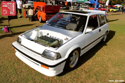 0131-JR1227_Honda Civic EA Rywire