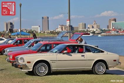 0166-BH3175_Mazda RX5 Cosmo