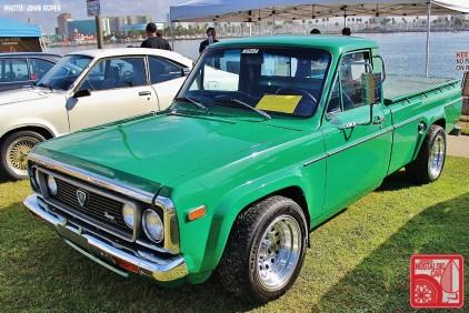 0191-JR1283_Mazda REPU